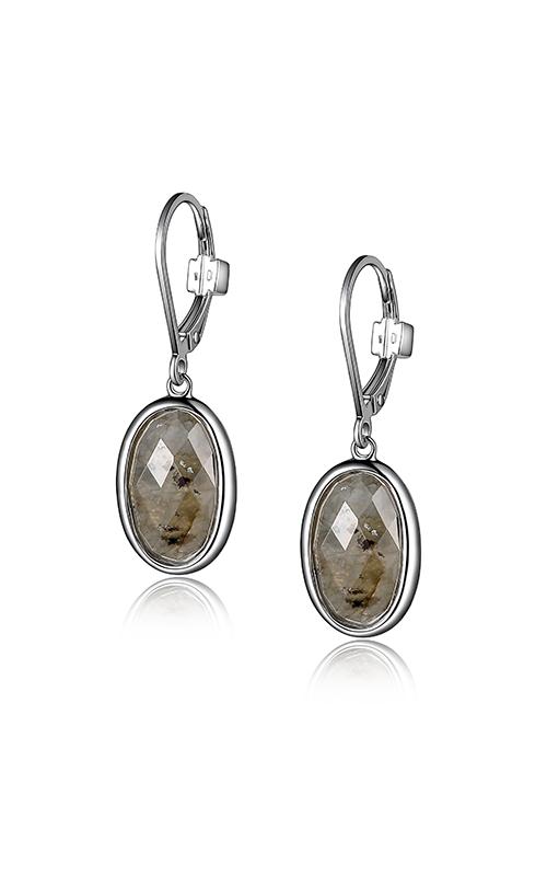 Elle Mystere Earring E0943 product image