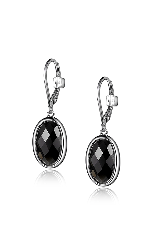 Elle Earrings E0944 product image