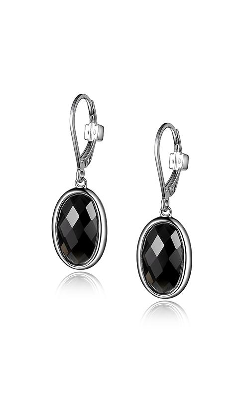 Elle Mystere Earring E0944 product image