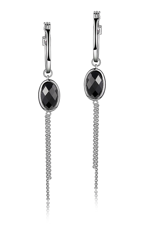 Elle Mystere Earring E0946 product image