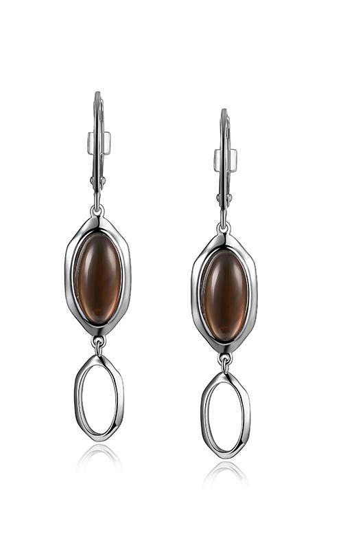 Elle Glacier Earring E0949 product image