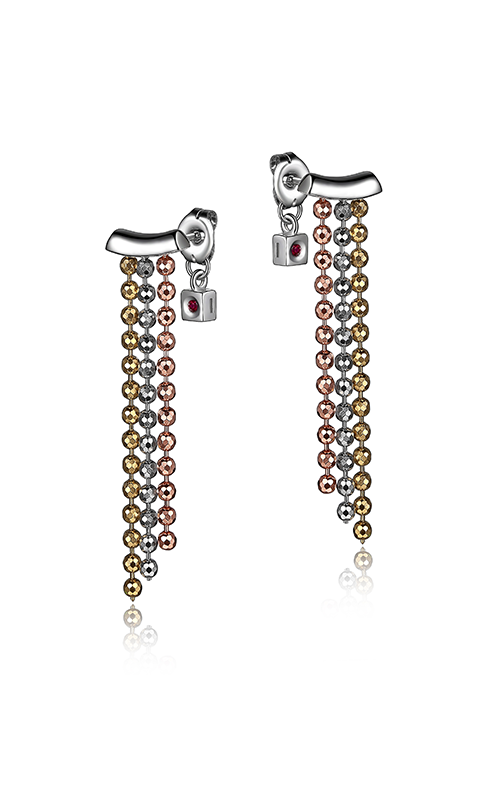 Elle Waterfall 2.0 Earring E0958 product image