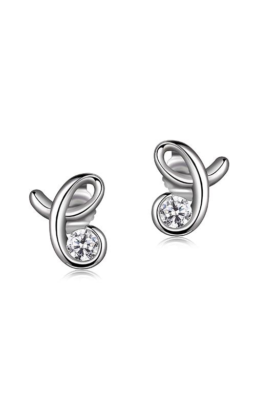 Elle Promises Earring E0954 product image