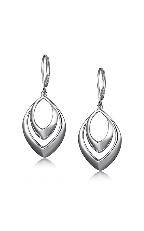 Elle Trilogy Earring E0956 product image