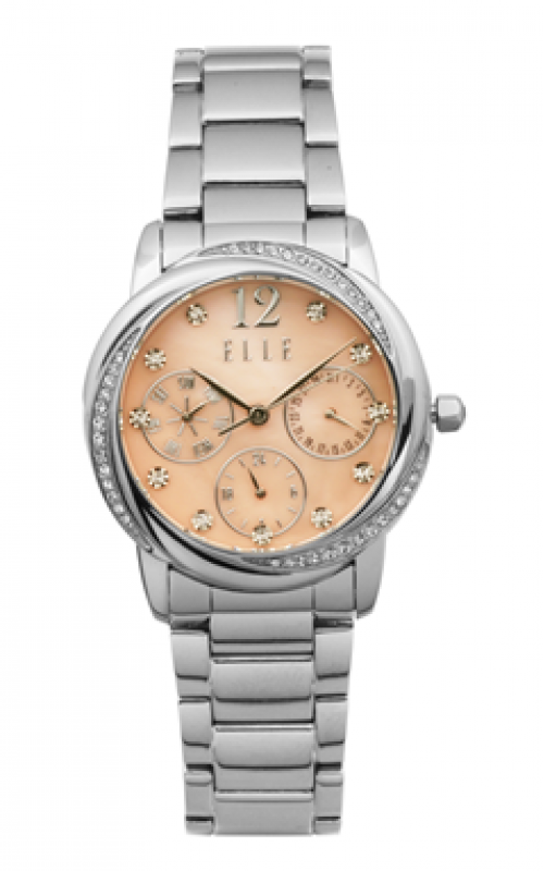 Elle Watch W1476 product image