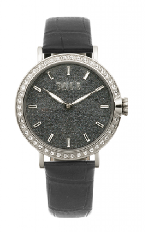 Elle Watches Watch W1501 product image