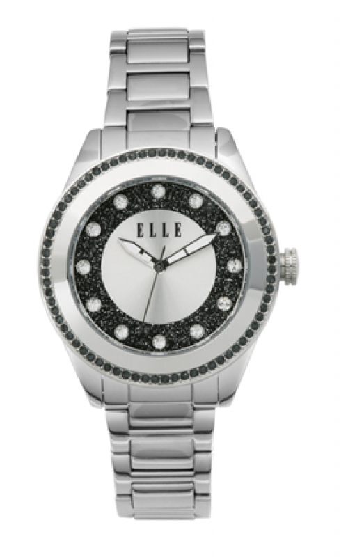 Elle Watches Watch W1507 product image