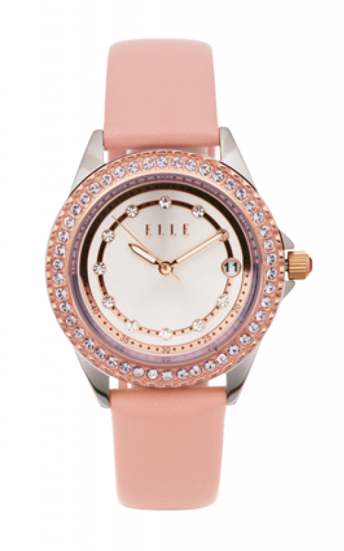 Elle Watch W1513 product image