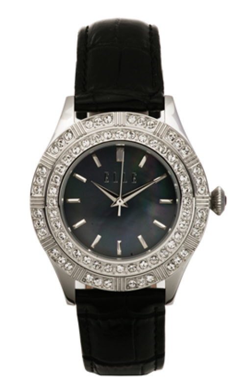 Elle Watch W1517 product image