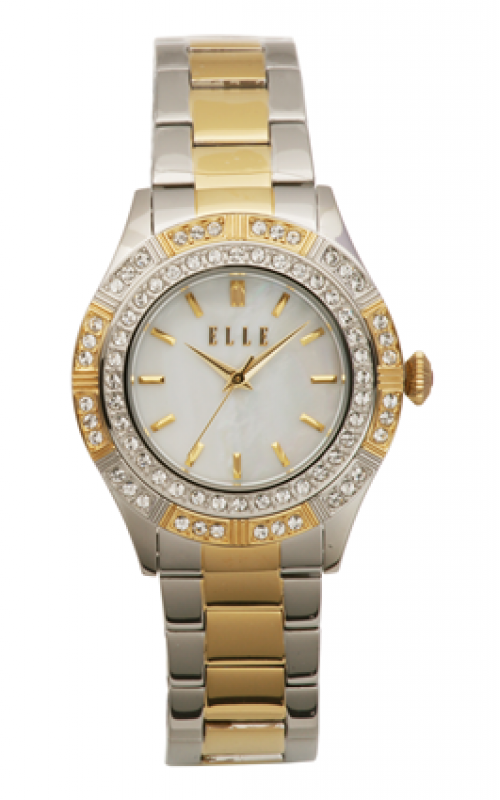 Elle Watches Watch W1518 product image