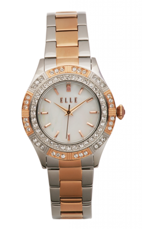 Elle Watch W1519 product image