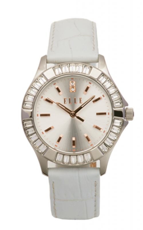 Elle Watches Watch W1522 product image