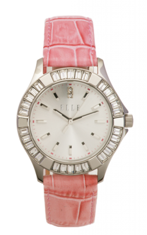 Elle Watches Watch W1523 product image