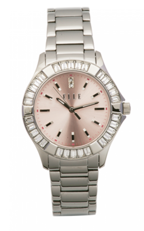Elle Watches Watch W1524 product image