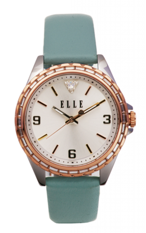 Elle Watch W1525 product image