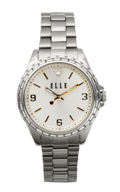 Elle Watch W1526 product image