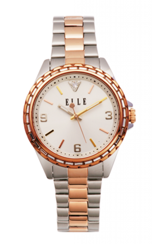 Elle Watches Watch W1527 product image