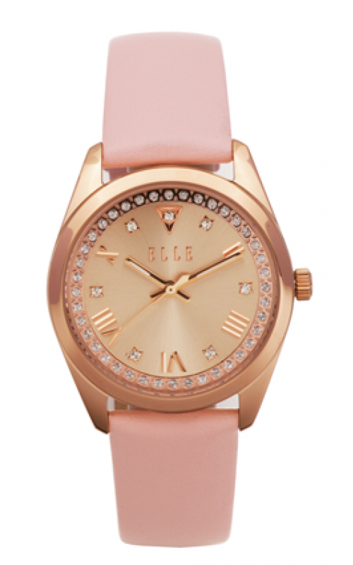 Elle Watch W1528 product image