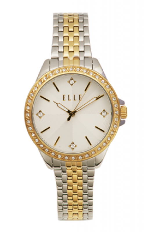 Elle Watches Watch W1532 product image