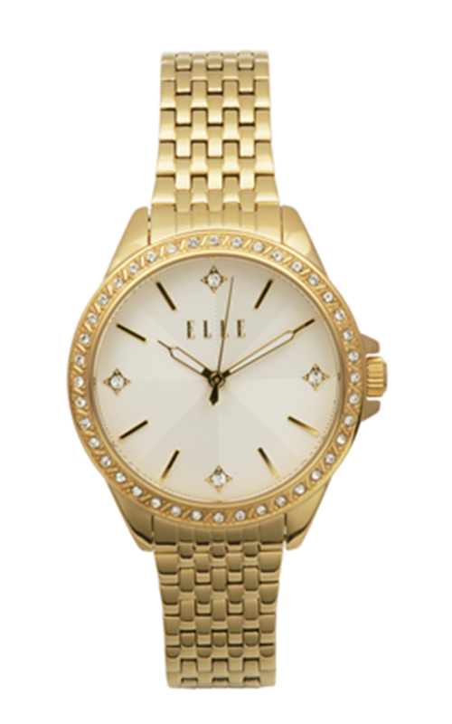Elle Watches Watch W1533 product image