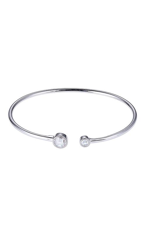 Elle Essence 3.0 Bracelet B0371 product image