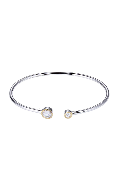 Elle Essence 3.0 Bracelet B0372 product image