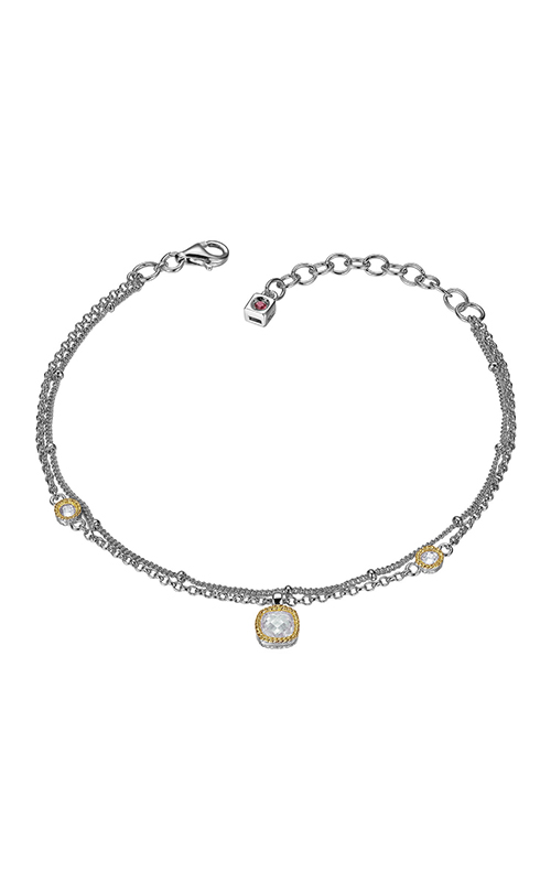 Elle Essence 2.0 Bracelet B0375 product image
