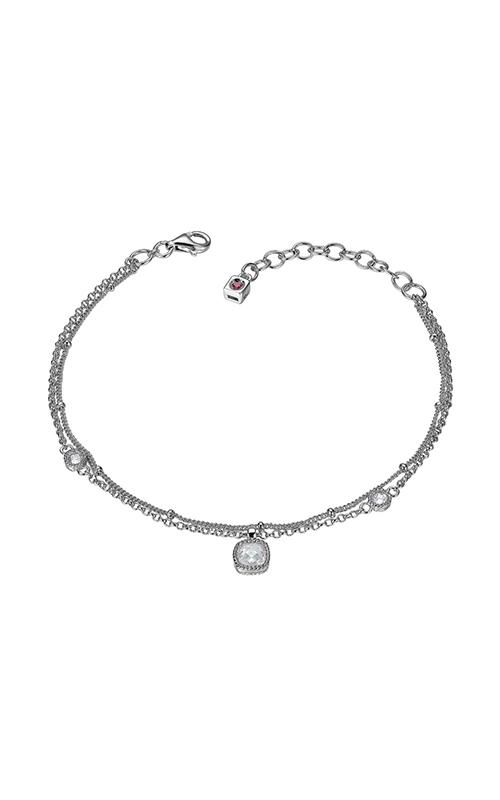 Elle Essence 2.0 Bracelet B0376 product image