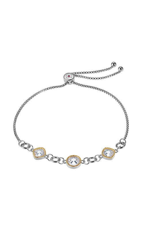 Elle Essence 3.0 Bracelet B0379 product image