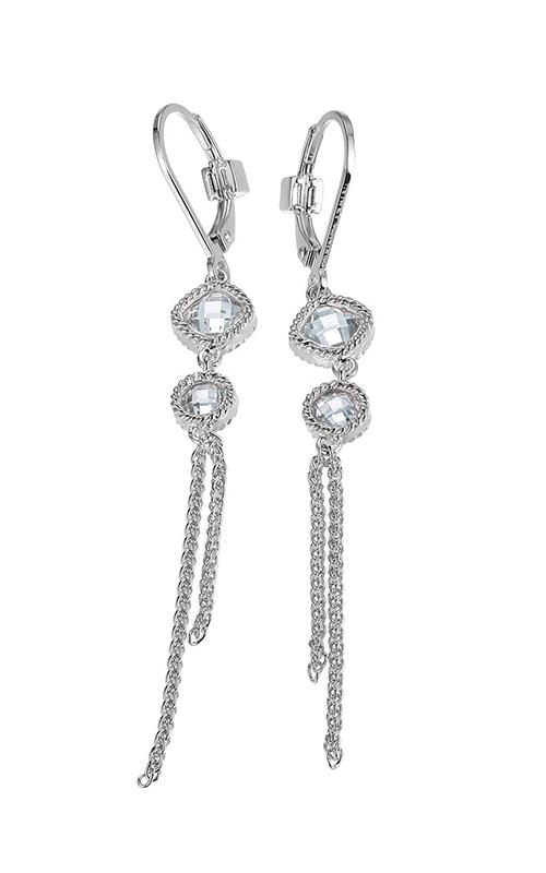 Elle Earrings E0977 product image