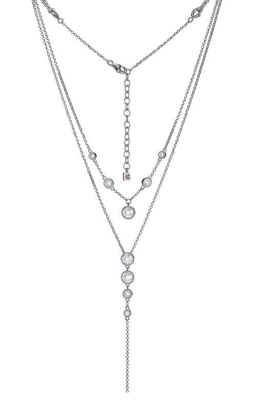 Elle Essence 3.0 Necklace N0884 product image