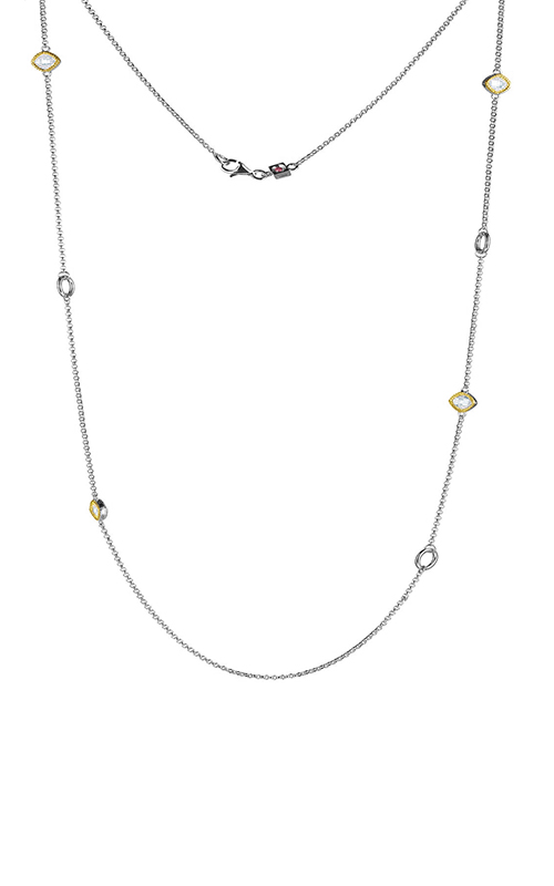 Elle Essence 3.0 Necklace N0885 product image