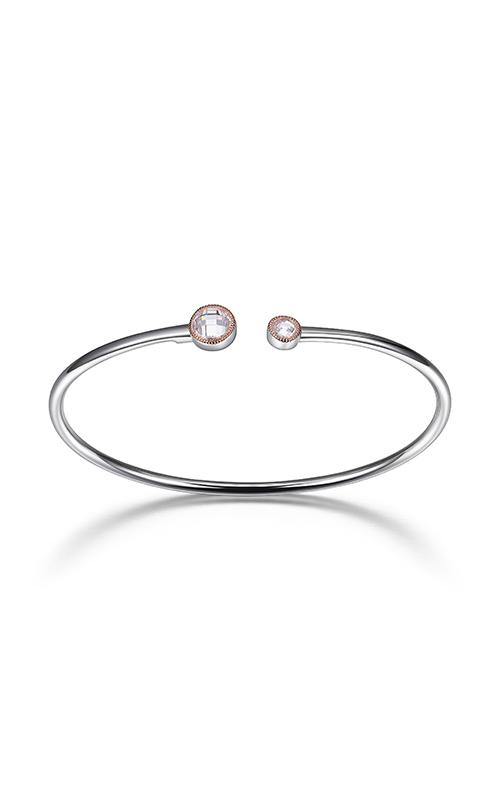 Elle Essence 3.0 Bracelet B0373 product image