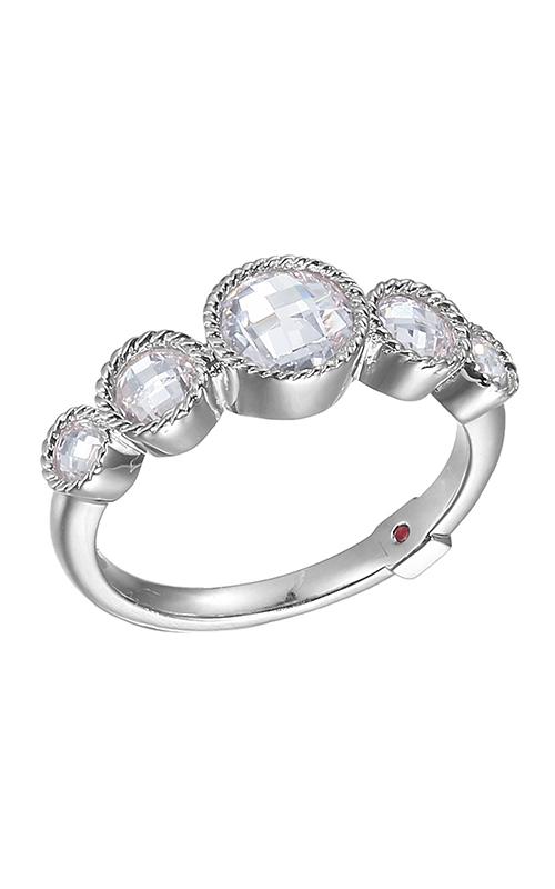 Elle Essence 3.0 Fashion ring R04177 product image