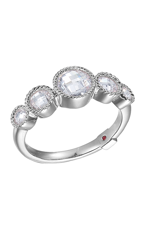 Elle Essence 3.0 Fashion ring R04179 product image