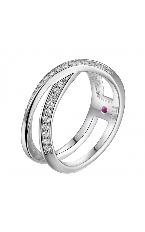 Elle River Fashion ring R01618 product image