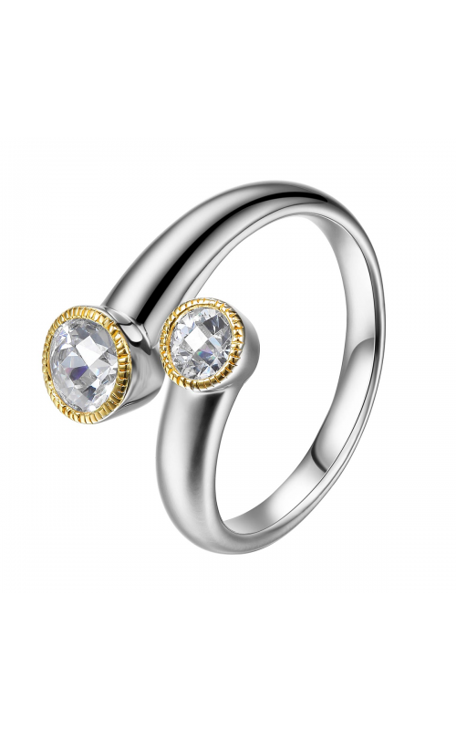 Elle Essence Fashion ring R01779 product image