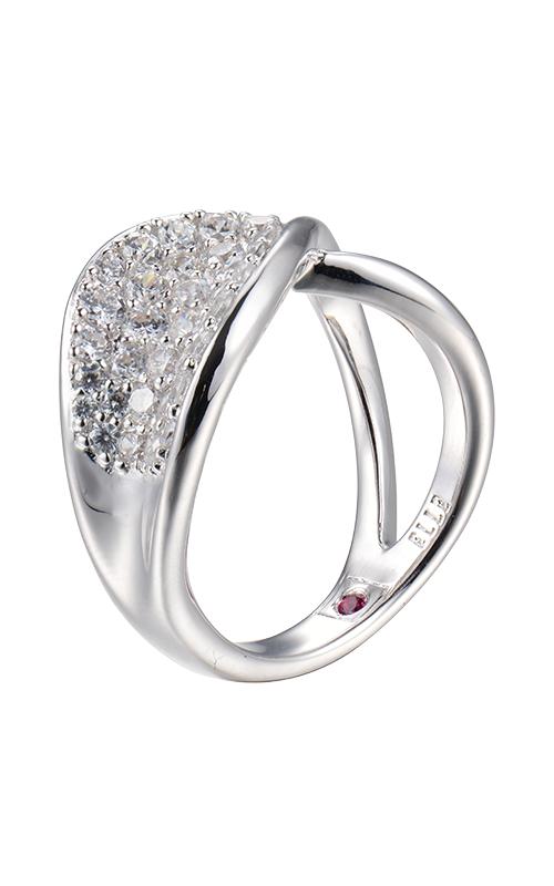 Elle Tango Fashion ring R02297 product image