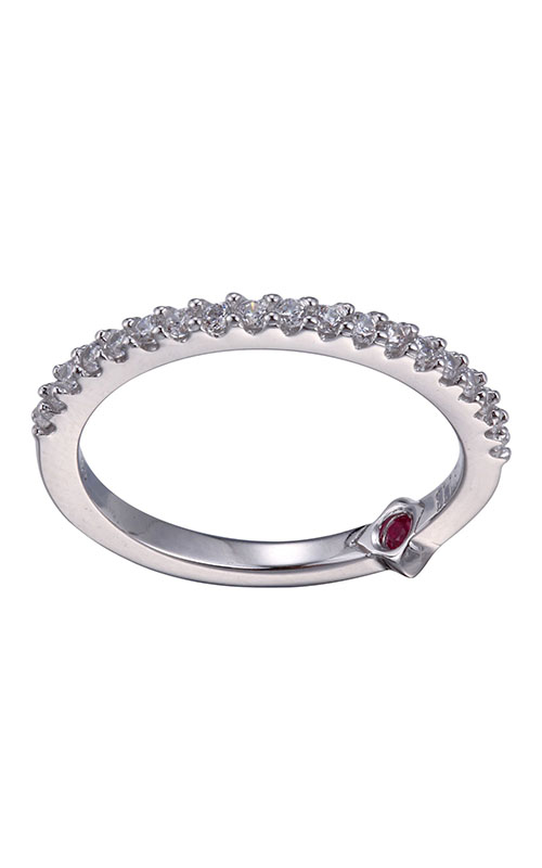 Elle Rodeo Drive Fashion ring R02907 product image
