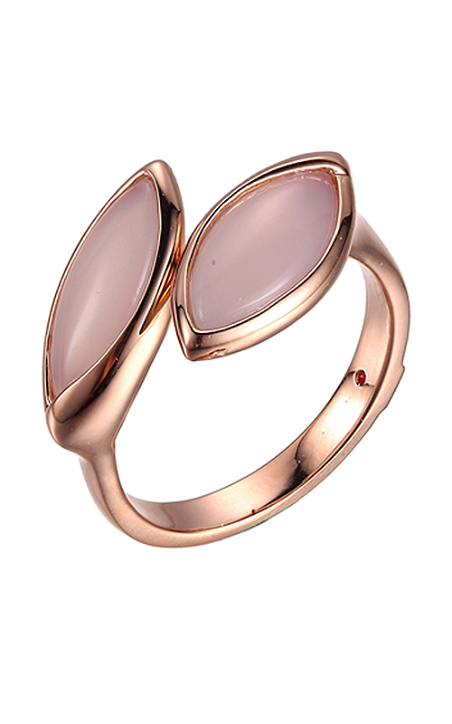 Elle Blink Fashion ring R03507 product image