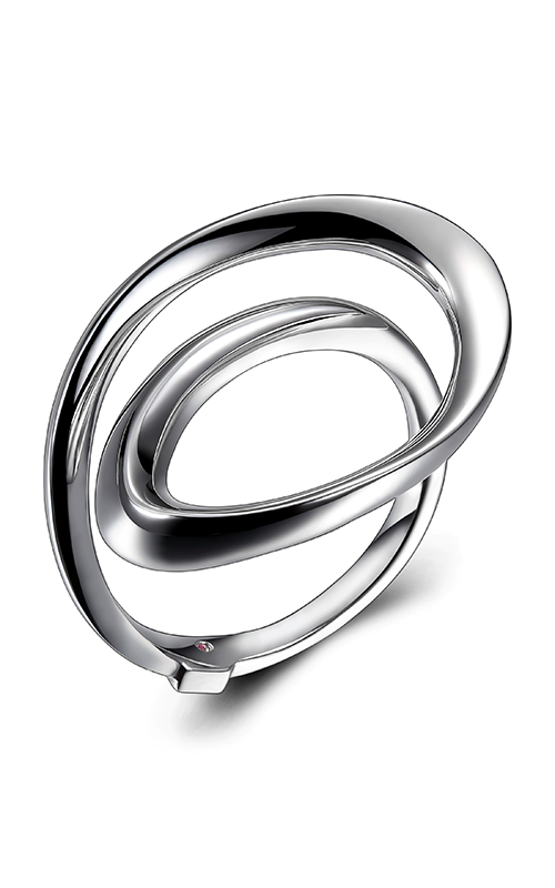 Elle Eternity Fashion ring R03559 product image