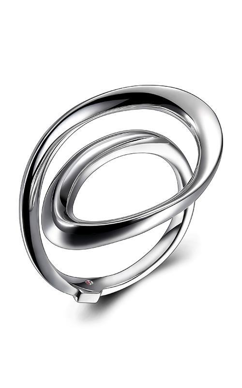 Elle Eternity Fashion ring R03559 product image