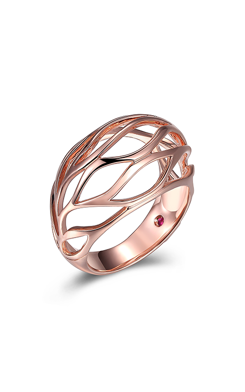 Elle Syrup Fashion ring R03688 product image