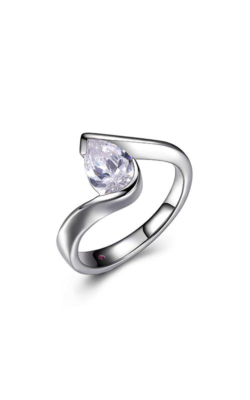 Elle Promises Fashion ring R03719 product image
