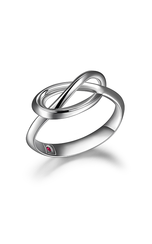 Elle Eternity Fashion ring R03778 product image