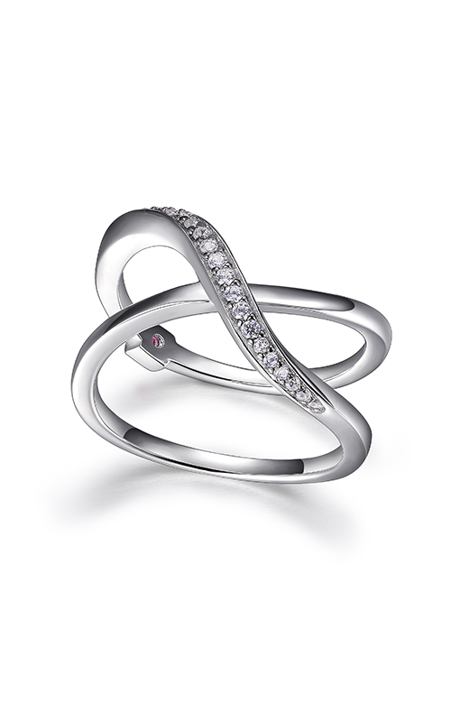 Elle Ocean Fashion ring R03799 product image