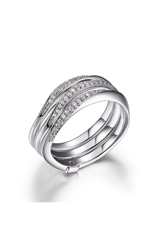 Elle Ocean Fashion ring R03809 product image