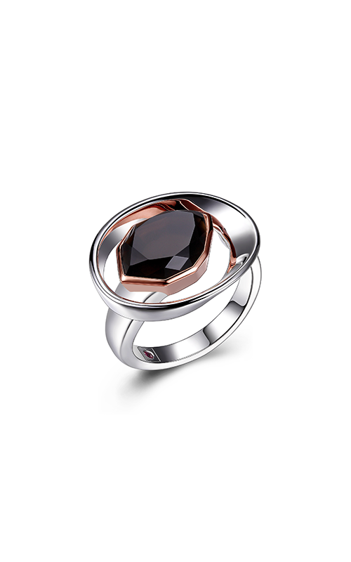 Elle Meteor Fashion ring R03837 product image