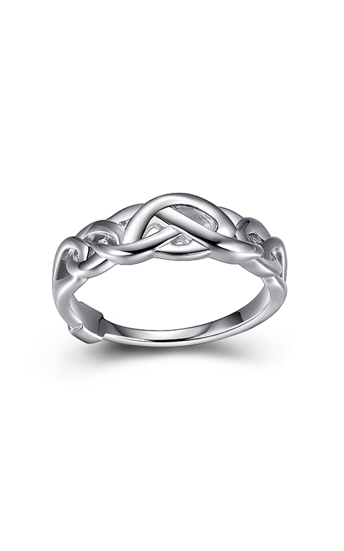 Elle Infinity Fashion ring R03868 product image