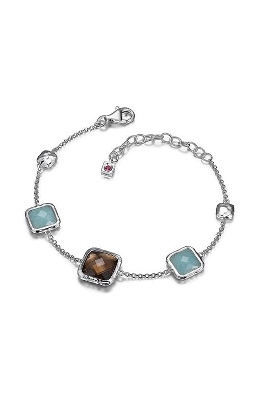 Elle Sunrise 2.0 Bracelet B0368 product image
